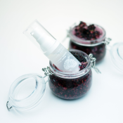 mulberry serum