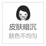 cut-for-web--chinese_03