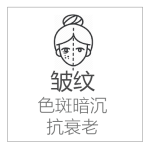 cut-for-web--chinese_06